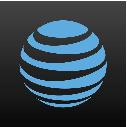 AT&T-LogoShowcase