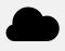 B03 Cloud Large