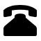 C03 Phone-alt Large