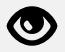 C04 Eye-open Large