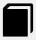 C07 Book Large
